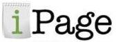 ipage美国主机功能