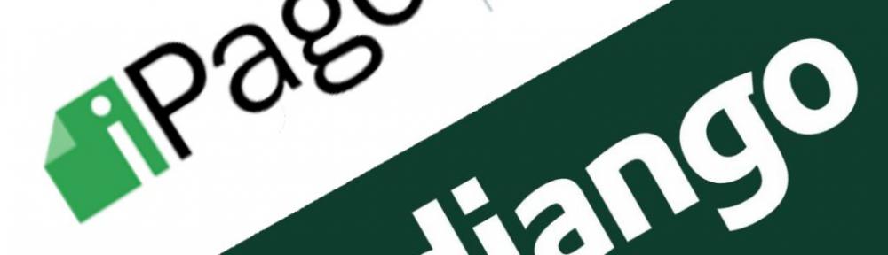iPage主机安装Django教程